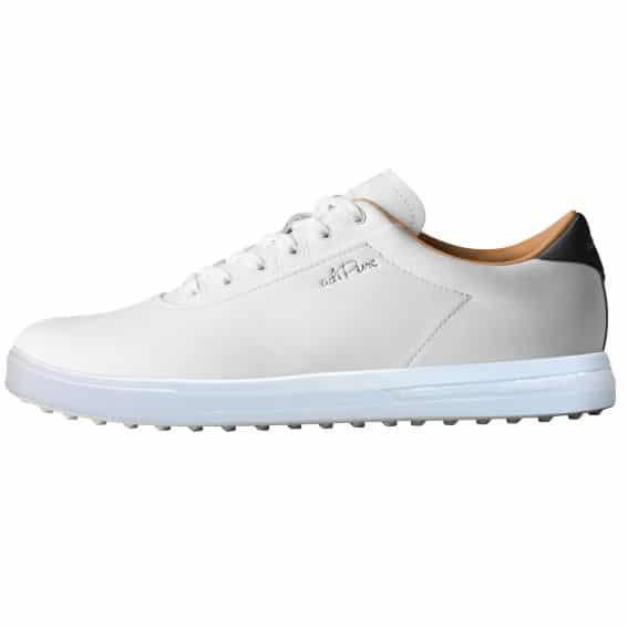 Adipure Shoes Adidas