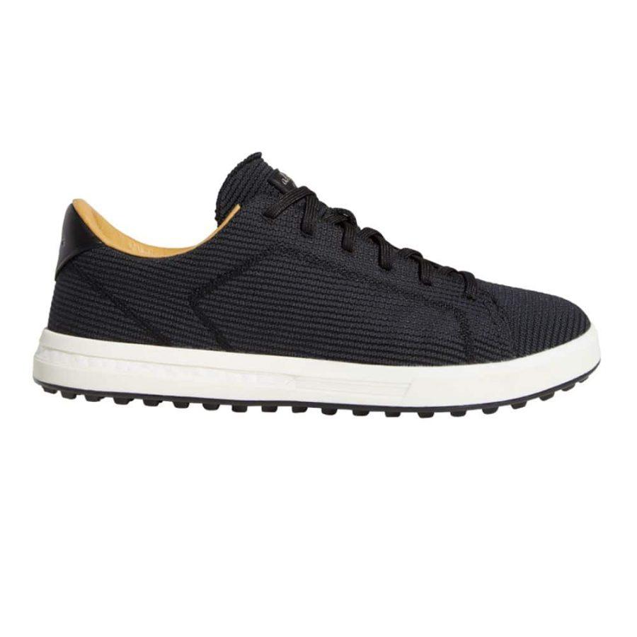 adidas_adipure_sp_knit_bb7889