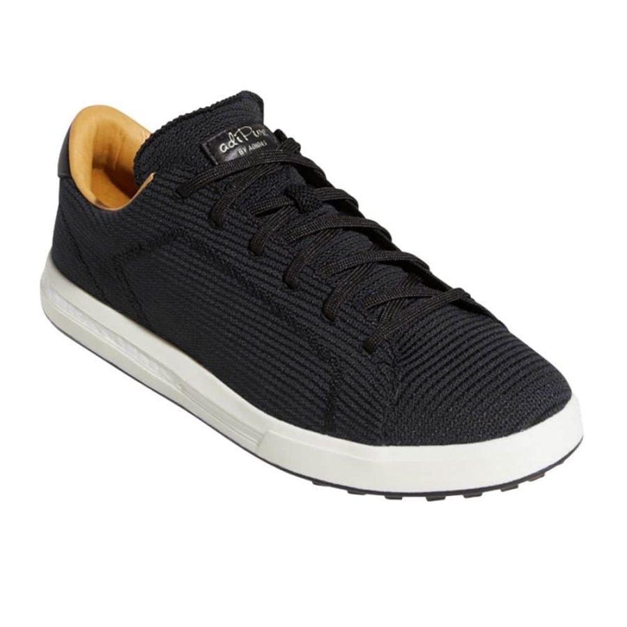 adidas_adipure_sp_knit_bb7889_1