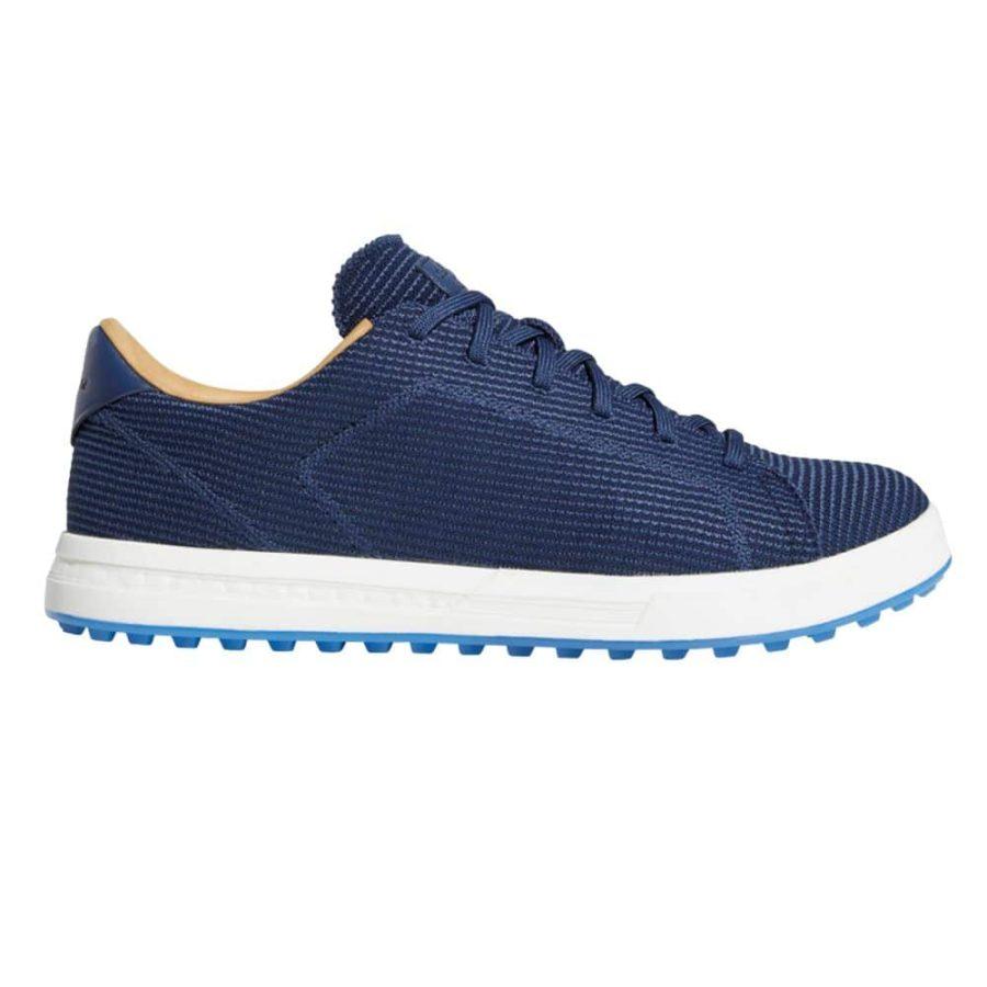 adidas_adipure_sp_knit_bb7890