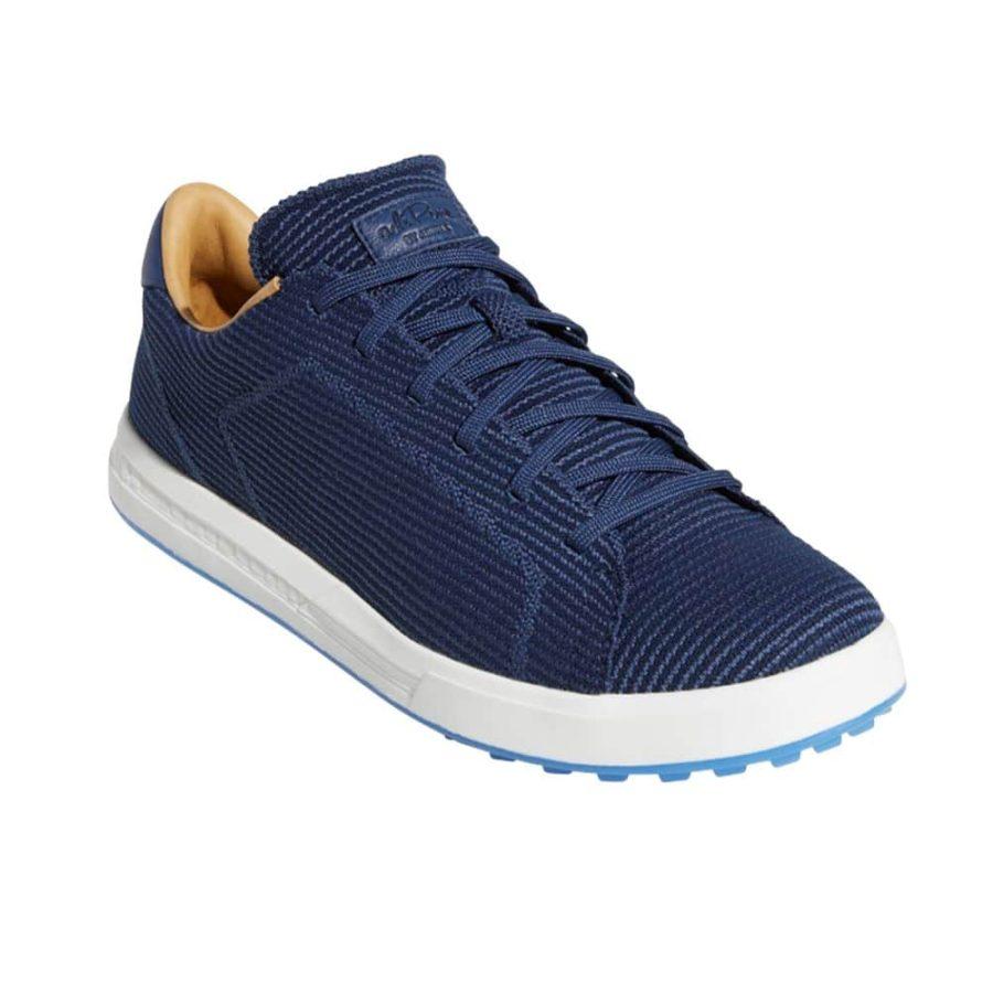 adidas_adipure_sp_knit_bb7890_1
