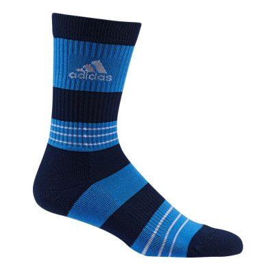 adidas_colourblock_socks_DT2329