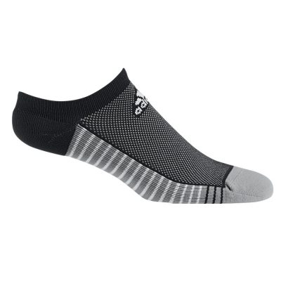 adidas_single_pef_no_show_socks_DT2324