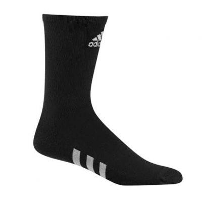 adidas_socks_cf8419
