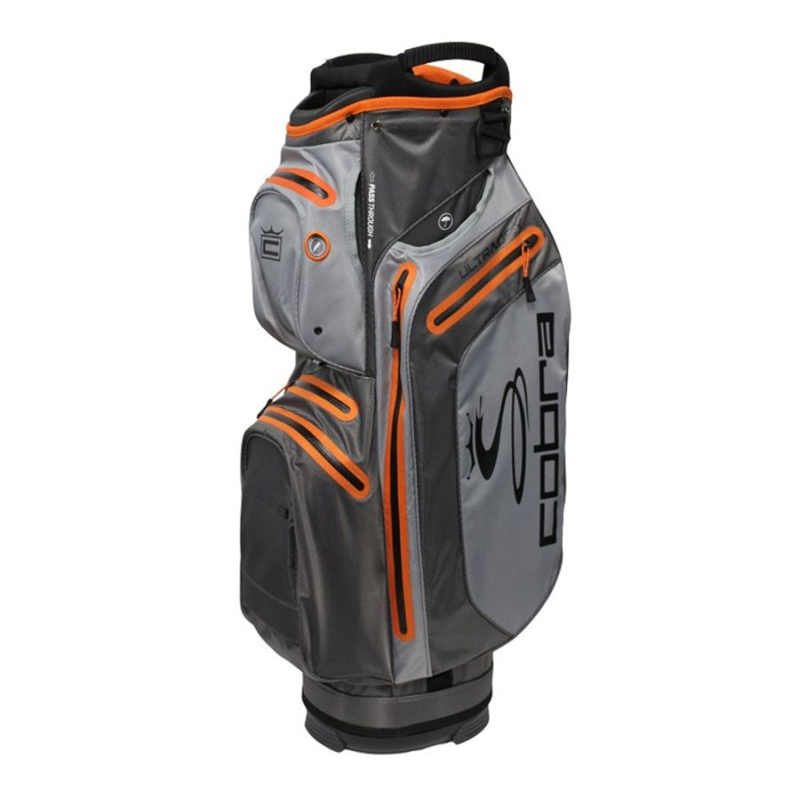 cobra_ultradry_cart_bag_quiet_shade