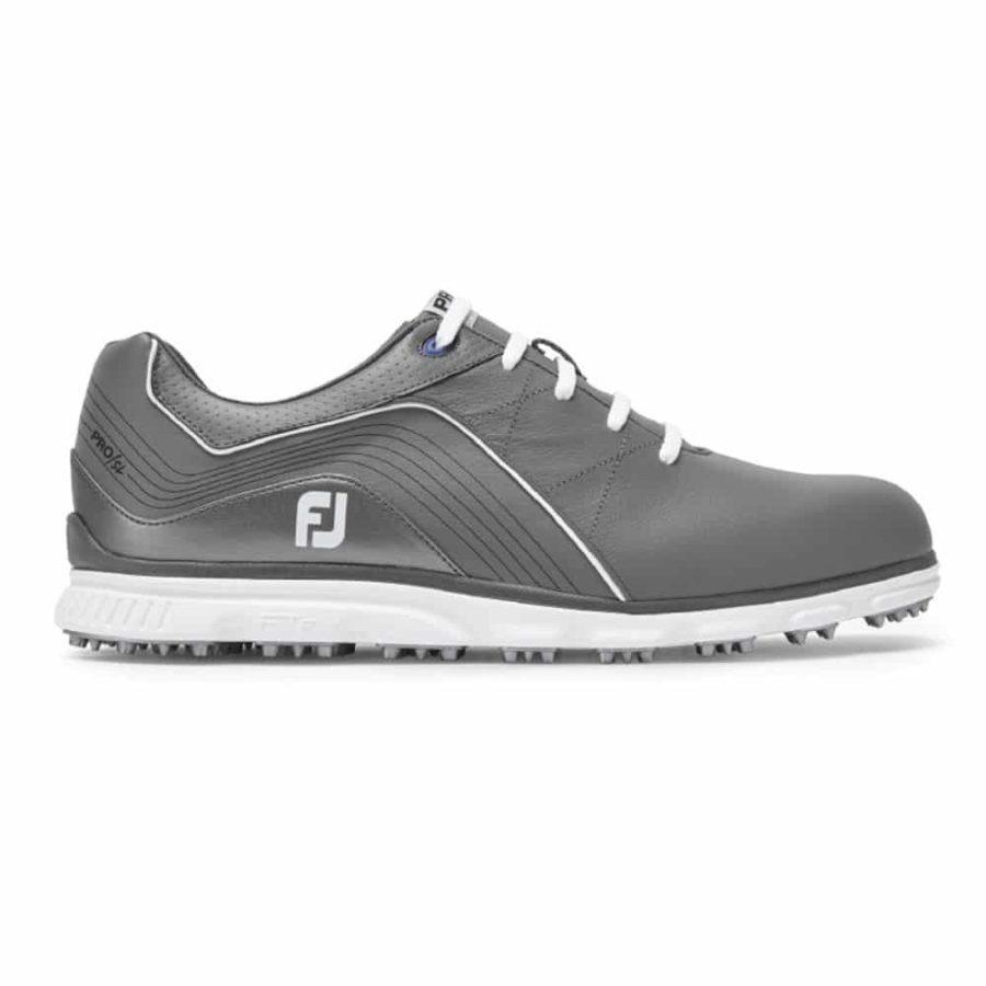 footjoy_pro_sl_53270