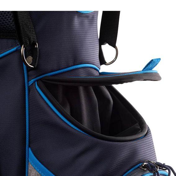 mizuno_brd4_stand_bag_blue_pocket