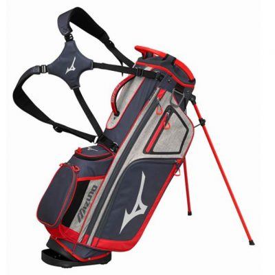mizuno_brd4_stand_bag_red