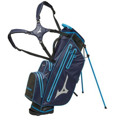 mizuno_brd_wp_stand_bag_blue