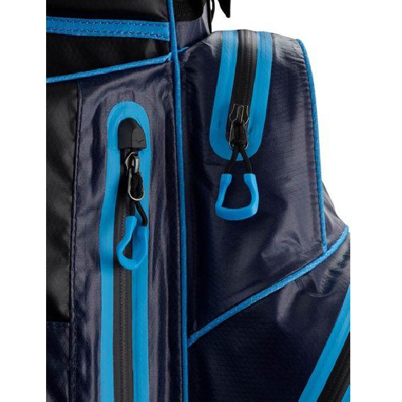 mizuno_brd_wp_stand_bag_blue_pocket