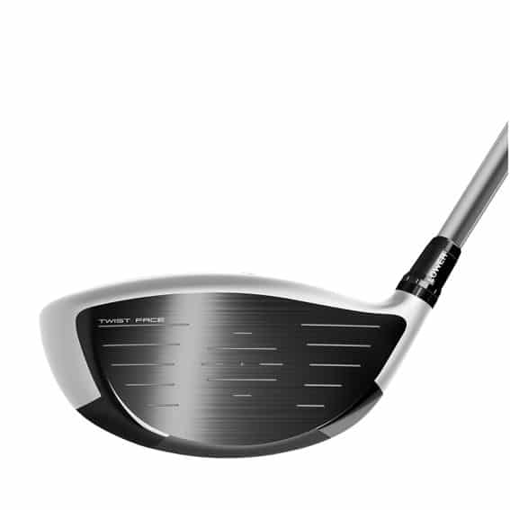 taylormade_m3_440_driver_f
