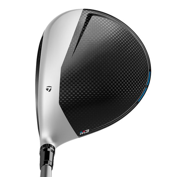taylormade_m3_driver_crown