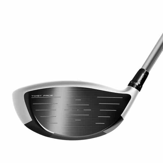 taylormade_m3_driver_face