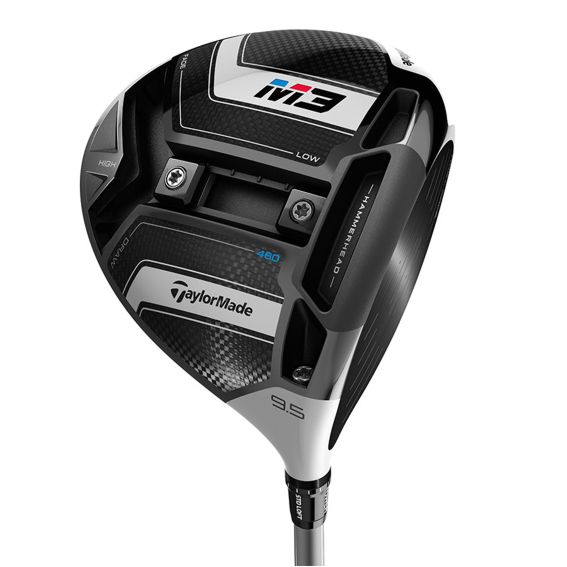 taylormade_m3_driver_sole