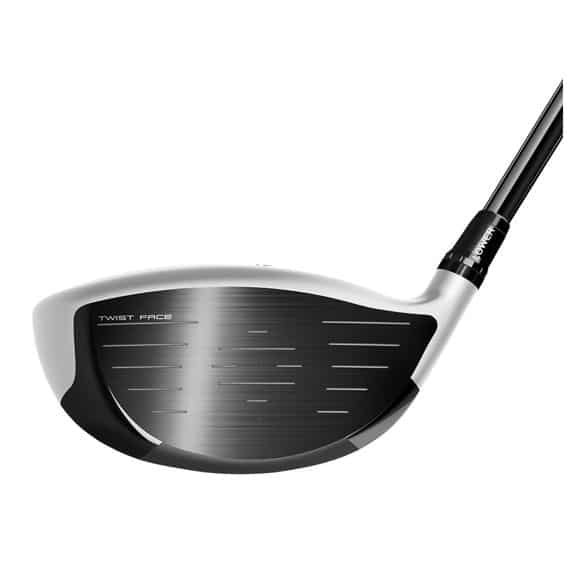 taylormade_m4_D_Type_driver_face