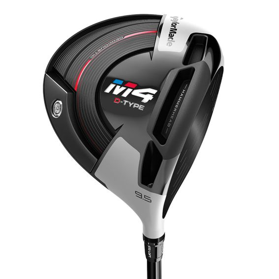 taylormade_m4_D_Type_driver_sole