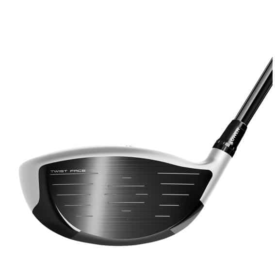 taylormade_m4_driver_face