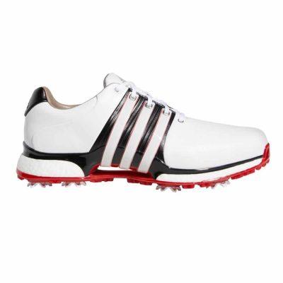 adidas_tour360_xt_bd7124