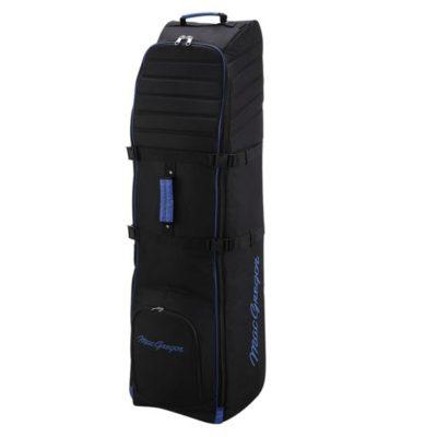 acgregor_vip_II_padded_ flight_bag_black_blue
