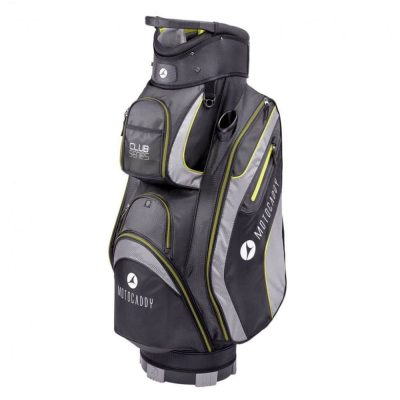 motocaddy_club_series_cart_bag_lime