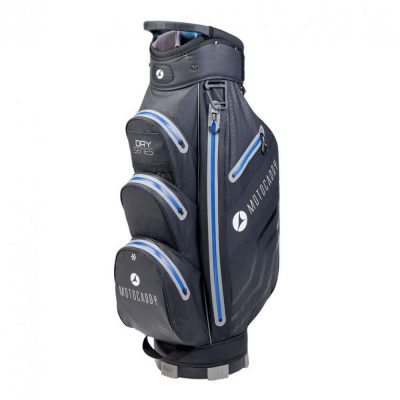 motocaddy_dry_series_cart_bag_blue