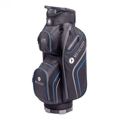 motocaddy_lite_series_cart_bag_blue