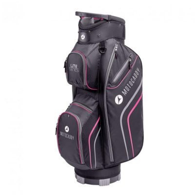 motocaddy_lite_series_cart_bag_pink
