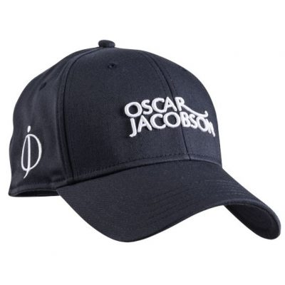 oscar_jacobson_daniel_216