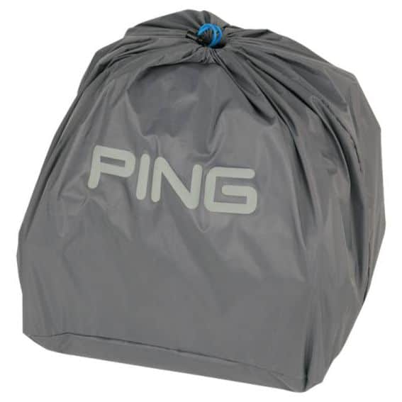 ping_rolling_travel_cover_4
