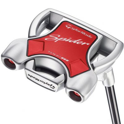 spider_tour_L_bend_diamond_silver_putter_sole