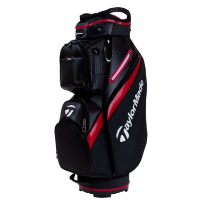 taylormade_deluxe_cart_bag_n7709701