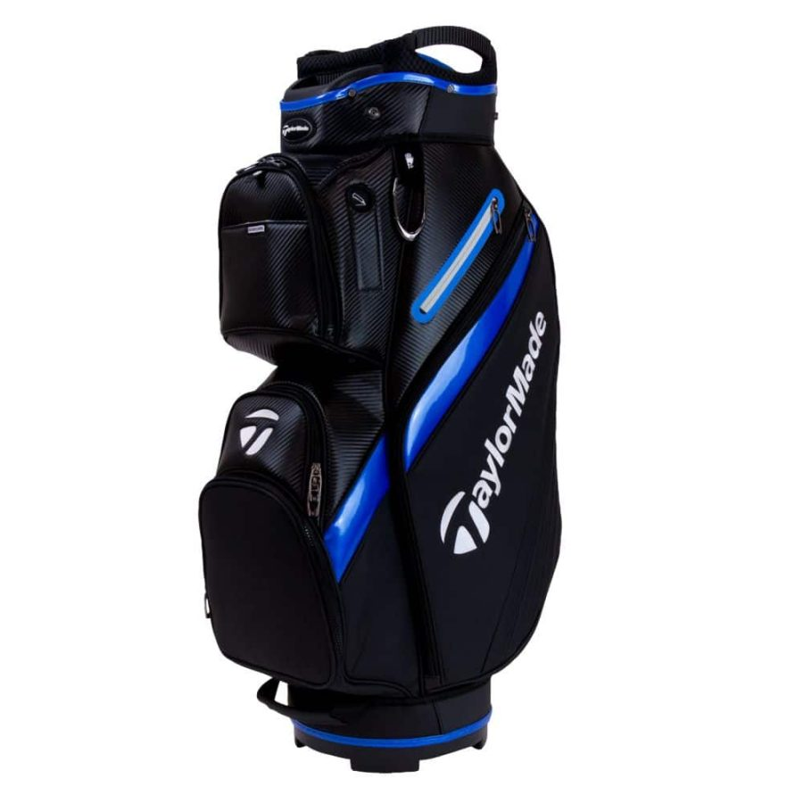 taylormade_deluxe_cart_bag_n7709901