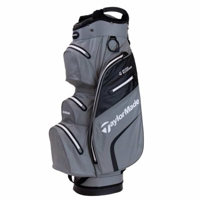 taylormade_deluxe_waterproof_cart_bag_m7141201