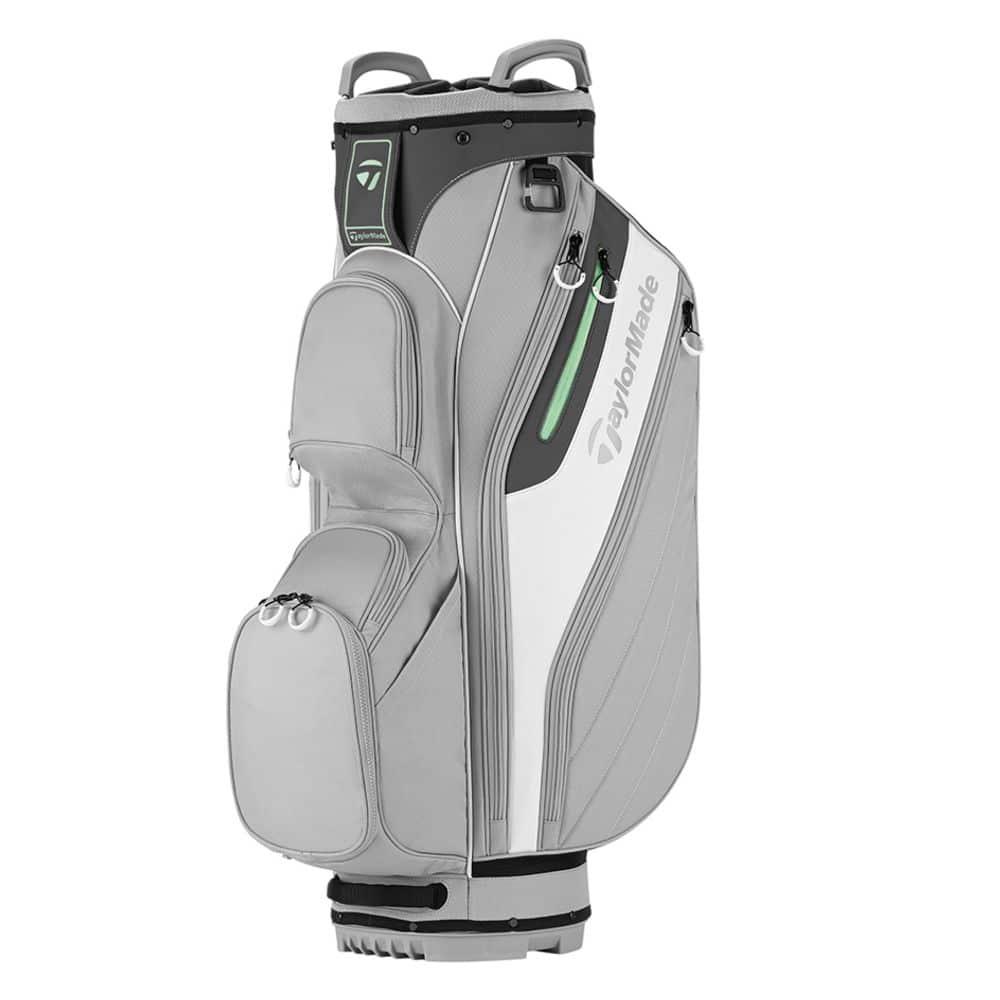 TaylorMade Ladies Cart Lite Bag - 2019 - Express Golf 2ab5db431a5f4