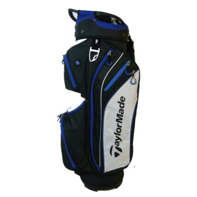 taylormade_lightweight_cart_bag_black_blue