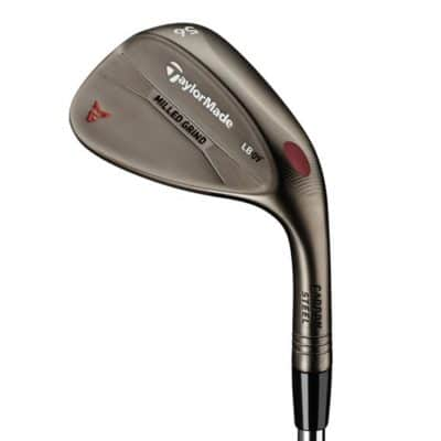 taylormade_milled_grind_wedge_bronze