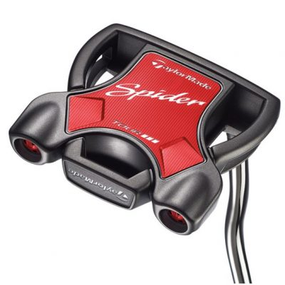 taylormade_spider_tour_black_double_bend_putter_sole