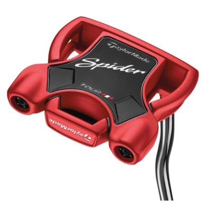 taylormade_spider_tour_red_double_bend_putter_sole