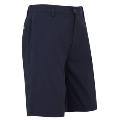 footjoy_mt_lite_shorts_92356