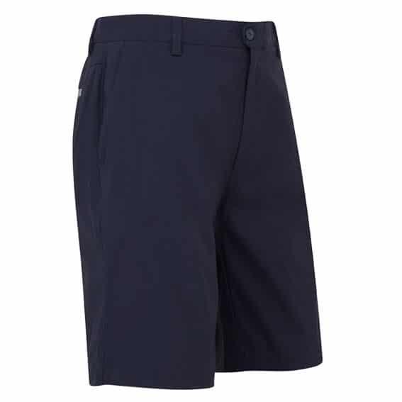 footjoy_mt_lite_shorts_92356