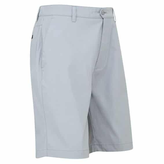 footjoy_mt_lite_shorts_92357