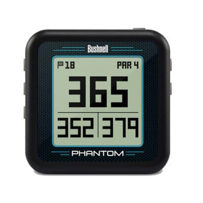 bushnell_phantom_black