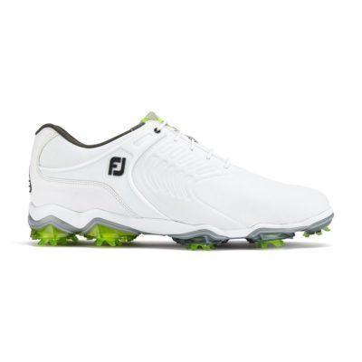 g_footjoy-tour-s-golf-shoes-white-main