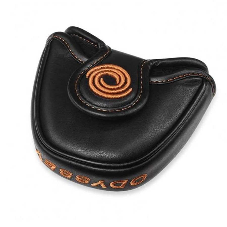 odyssey_exo_2ball_putter_cover