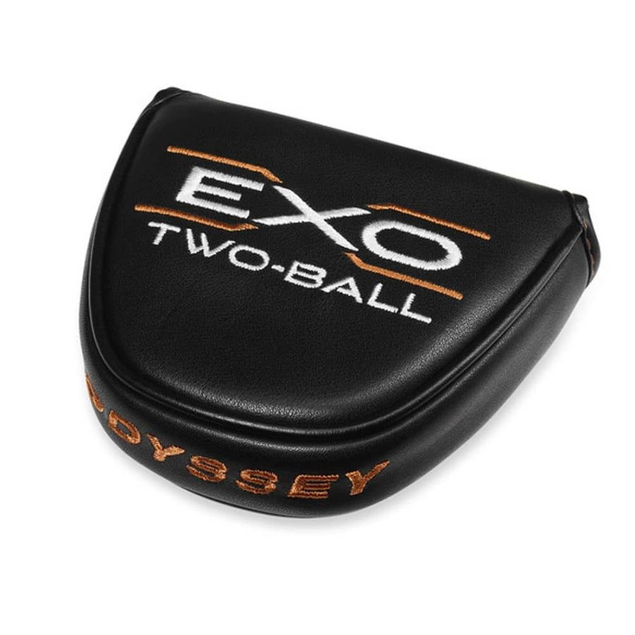 odyssey_exo_2ball_putter_cover_1