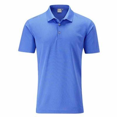 ping_liincoln_shirt_imp_blue
