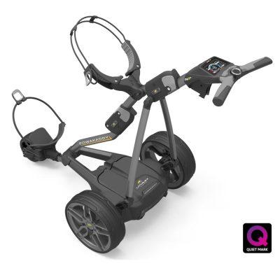 powakaddy_fw7s_ebs_electric_cart