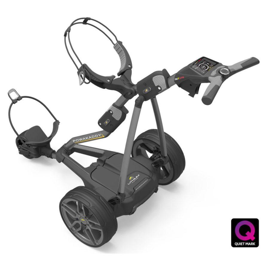 powakaddy_fw7s_gps_electric_cart