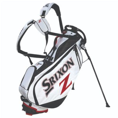 srixon_tour_stand_bag_white_black