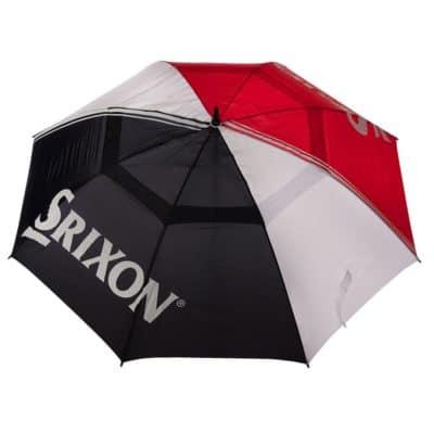 srixon_umbrella